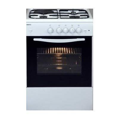 Газовая плита с электродуховкой веко homestar для чистки плит знакомства
