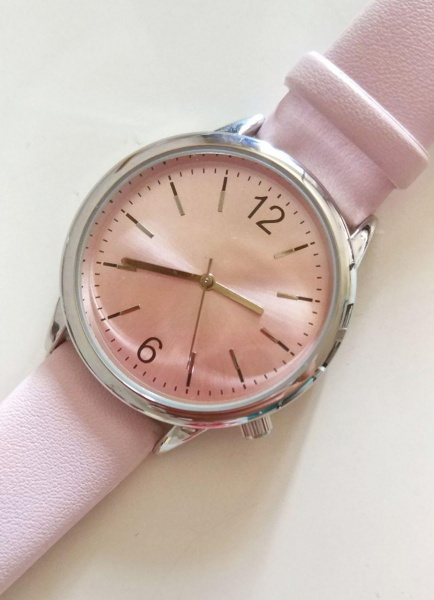Наручные часы ив роше купить часы в ростове мега