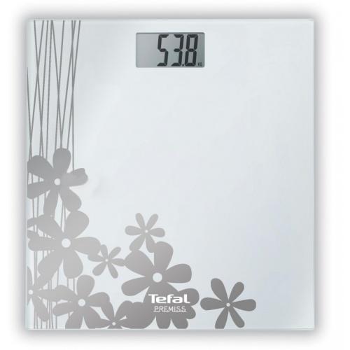 Весы tefal электронные напольные pp 1110 classic «весы тефаль.