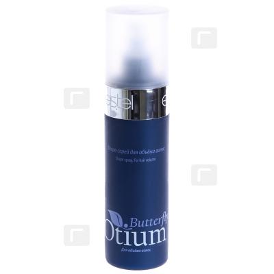 Спрей для волос estel otium aqua
