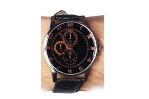 Часы наручные мужские тайлер часы золотые женские купить в пензе
