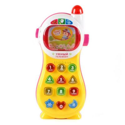 фото детский телефон
