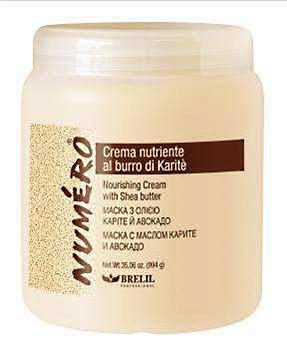 Витамин b12 в маску для волос