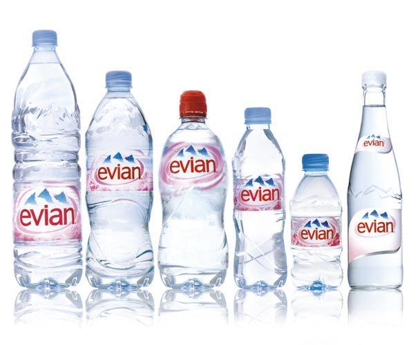 evian_water.jpg