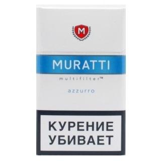 Сигареты муратти где купить сырье табака купить оптом