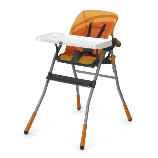 стульчик для кормления chicco фото