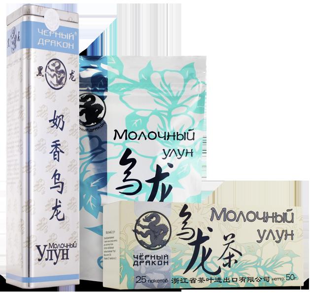 китайский чай чанг шу для похудения отзывы