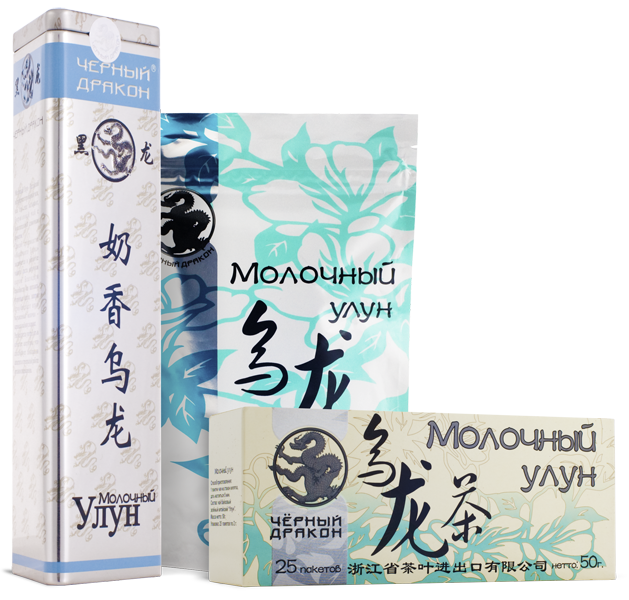 китайский чай чанг шу купить