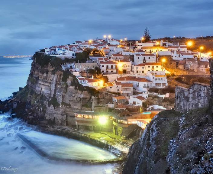 Картинки по запросу Синтра португалия