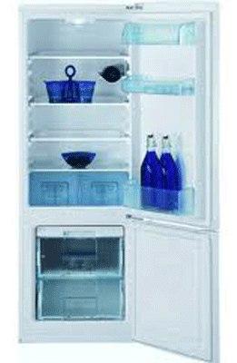 инструкция по эксплуатации холодильника Beko - фото 6