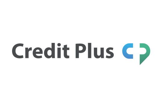 кредит без отказа срочно брест