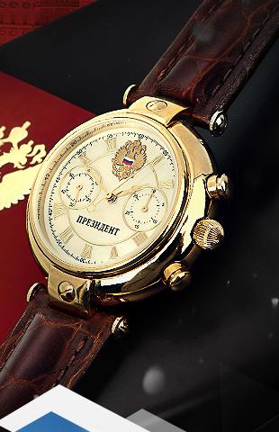 Грозном где в продать часы есть часов харькове в ломбарды