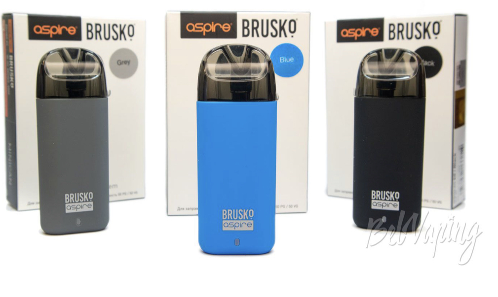 Многоразовая электронная сигарета купить в самаре табак опт в крыму