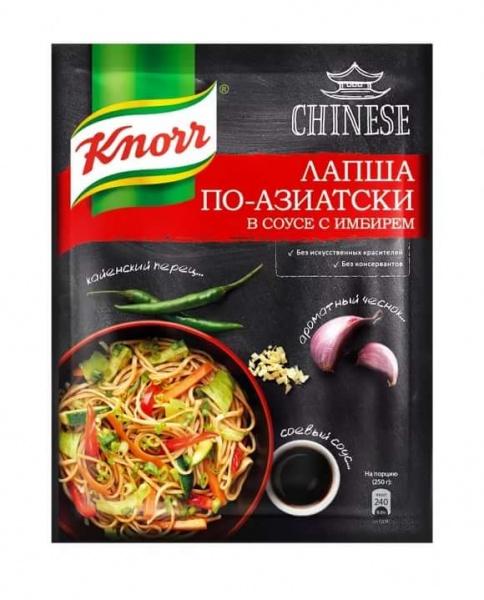 Как приготовить китайской кухни отзывы