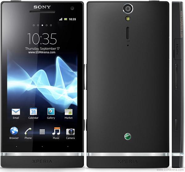 Чехлы для телефонов Dota 2 - iPhone 4⁄5, Nexus 5, Samsung