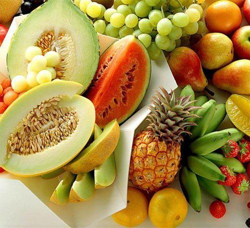 Вегетарианство польза и вред мнение врача