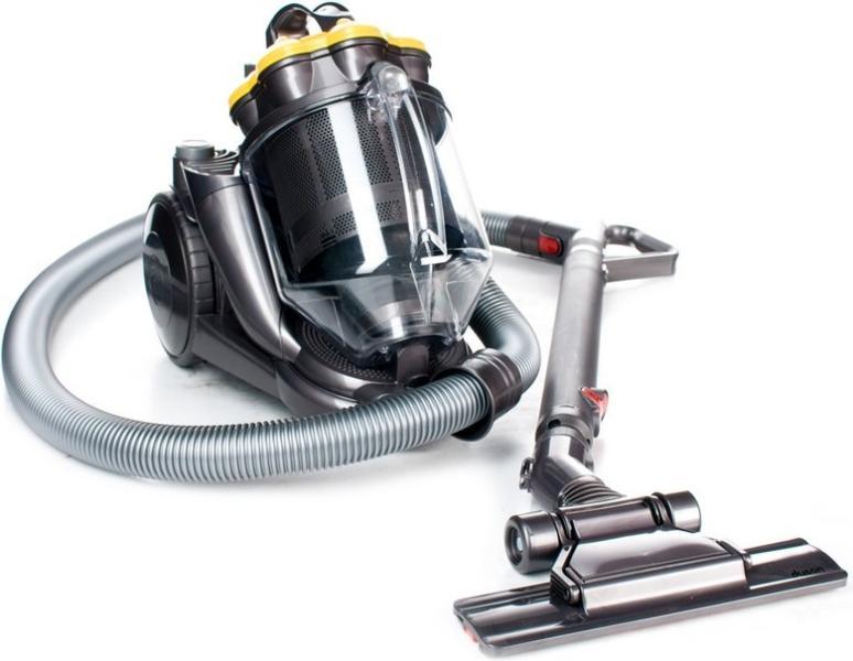 Dyson dc29 origin фильтр какой пылесос лучше купить для дома dyson
