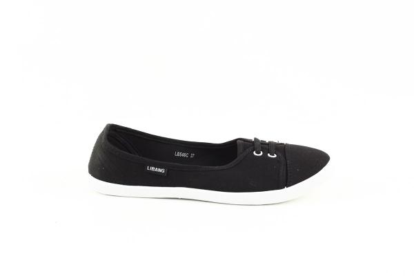348386b2 Балетки Алфавит Libang - «Это позиционируют как спортивную обувь. Да ...