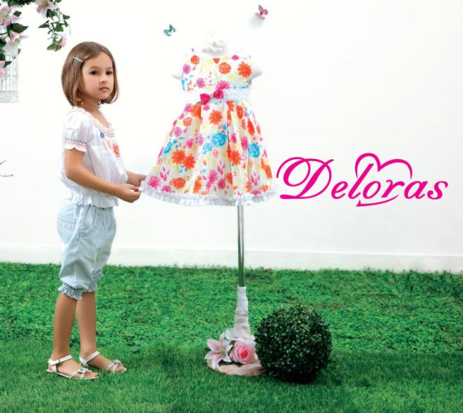 bdeab3f85 Детская одежда Deloras - Жакет. Артикул 17695662   Отзывы покупателей
