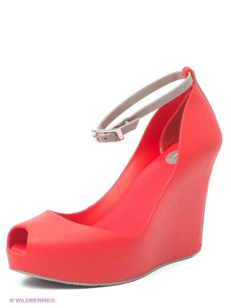 Обувь melissa интернет магазин