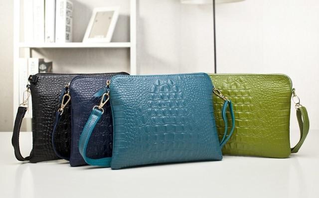 Алиэкспресс сумки женские кожаные маленькие