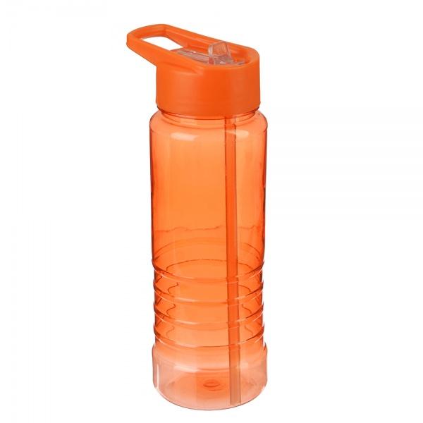 Стакан бутылка спортивная женское белье фотосессия