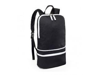 Рюкзак кристиан от эйвон рюкзаки звери спицами