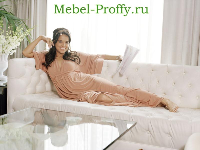 в Москве в Москве Мебель для дома на