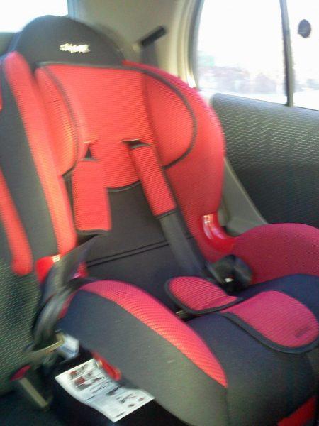 кресло сигер инструкция - фото 5