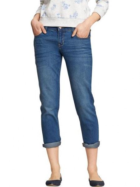 Итальянские джинсы купить джинсы брендовые женские в