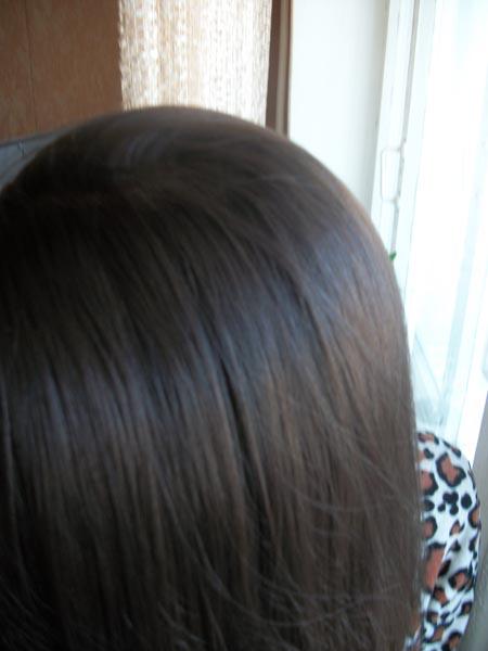 Краска для волос барекс цена