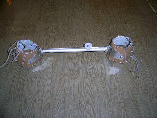 Купить шины виленского в спб купить шины летние 175 70 13