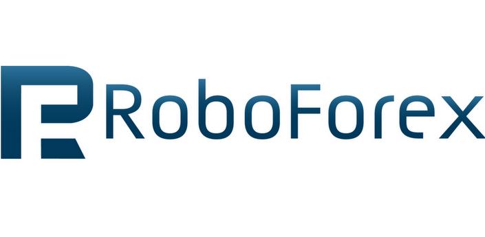 Jnpsds j roboforex курс валют фунт к рублю
