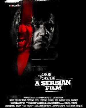 Сербский Запрещенный Фильм Скачать Торрент - фото 11