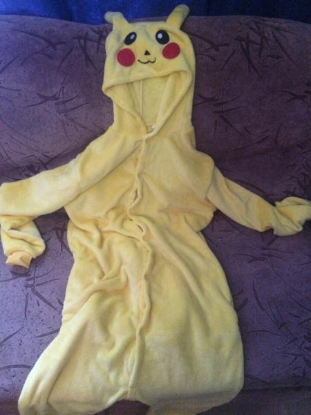 44fe402b0b05 Кигуруми AliExpress Greywalnut Unicorn Pegasus Giraffe Pajamas Sets Flannel  Animal Cartoon Nightie Stitch Pyjamas Adult Halloween - отзывы