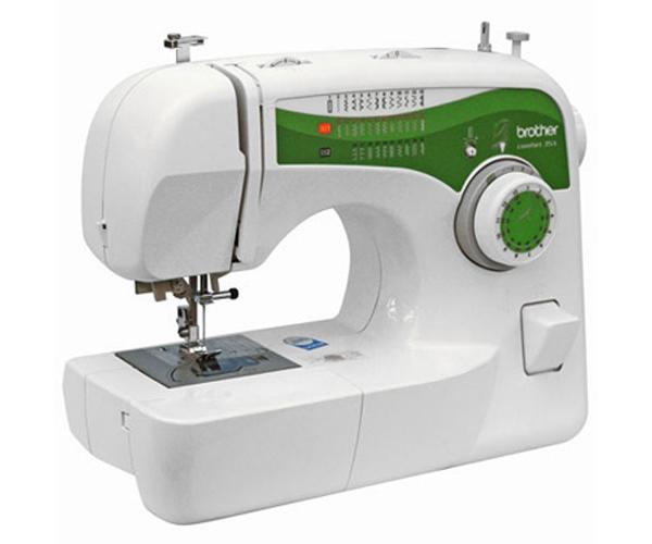 инструкция для швейной машинки brother xl 5600
