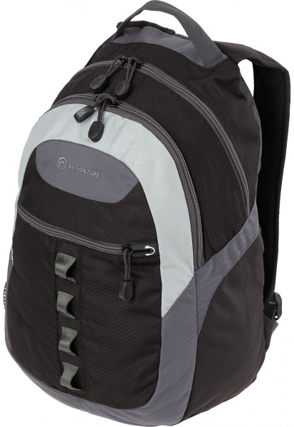 Рюкзак outventure dus604-97 характеристики рюкзак месси