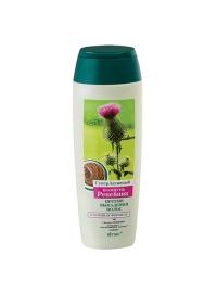 Масло для волос hair oil отзывы vedica