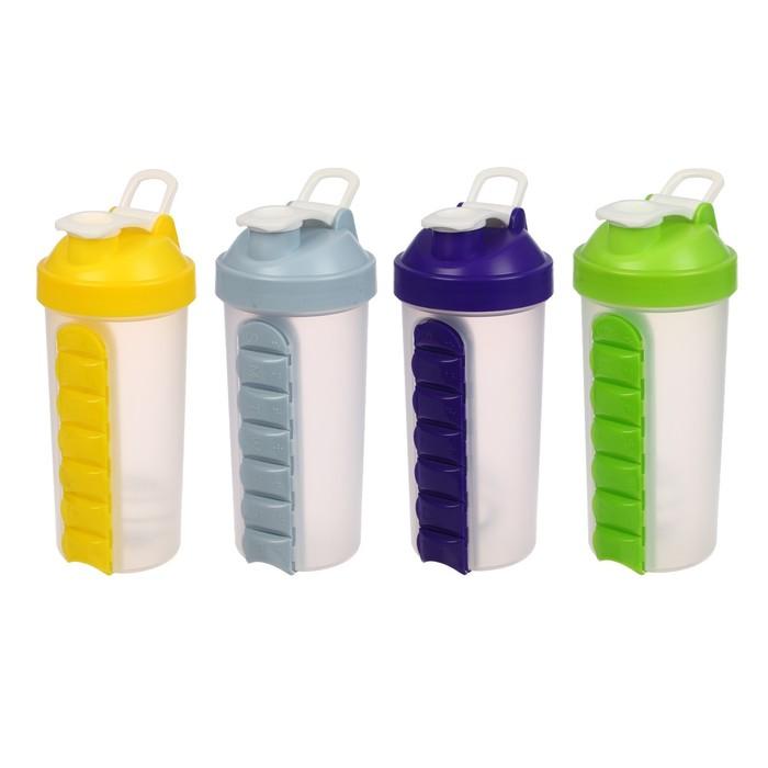 Бутылка спортивная фикс прайс отзывы вакуумный упаковщик с сепаратором влаги foodmate 06