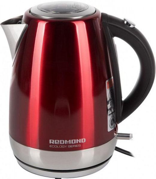 Кофеварки morphy richards 47080