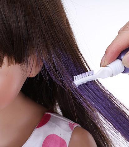 Тушь для волос в нижнем новгороде