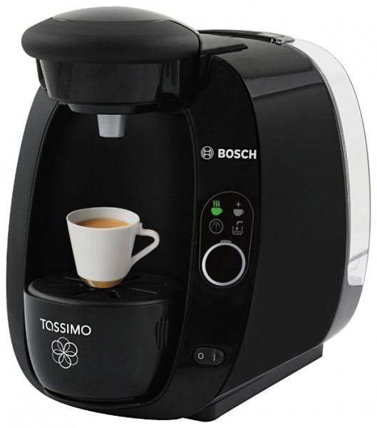 кофемашина бош тассимо инструкция на русском языке - фото 7