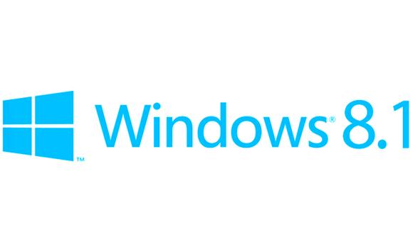 где скачать Windows 8.1 - фото 10