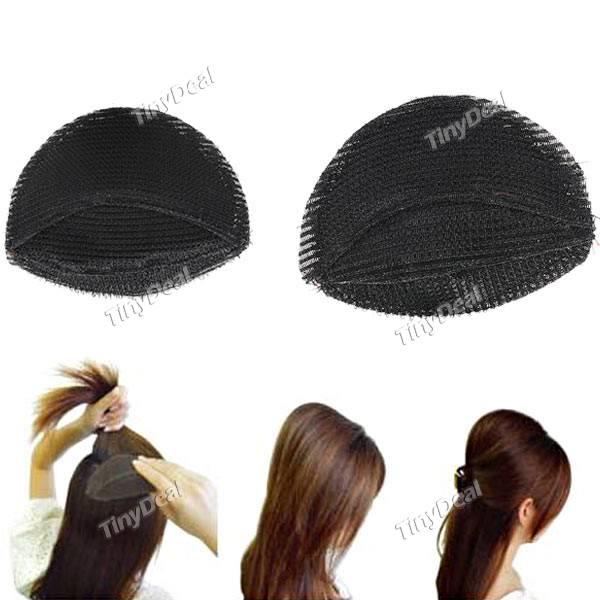 сколько стоит самая дешевая плойка для завивки волос