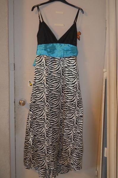 Платье с алиэкспресс с доставкой