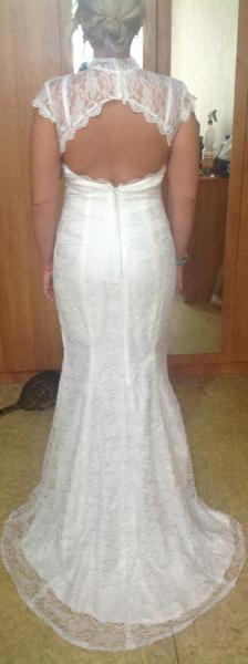 Купить платье на aliexpress
