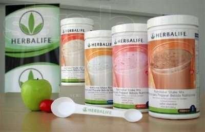 Гербалайф для похудения — отзывы худеющих, рецепты: коктейль, чай, витамины