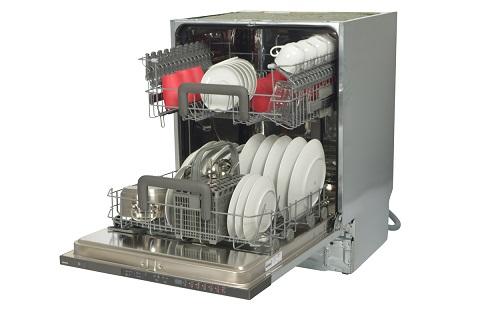 Skinande Посудомоечная Машина Инструкция - фото 6