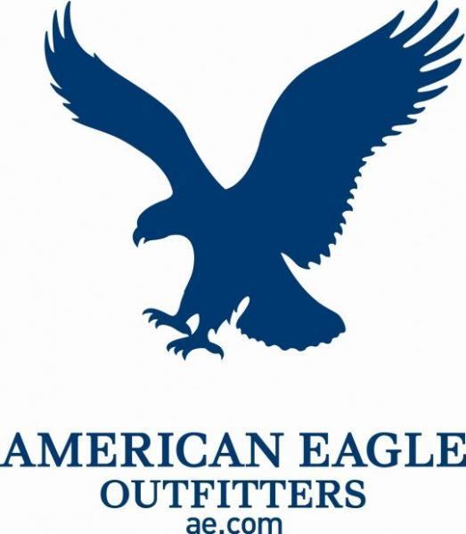 2c8f90e4128b ae.com - American Eagle Outfitters интернет-магазин одежды - «Viva ...