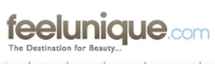 Doublefax association with for 10 news forums linkedin. do..